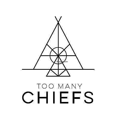 """Photo of Too Many Chiefs  by <a href=""""/members/profile/verbosity"""">verbosity</a> <br/>Too Many Chiefs <br/> March 26, 2018  - <a href='/contact/abuse/image/115736/376165'>Report</a>"""
