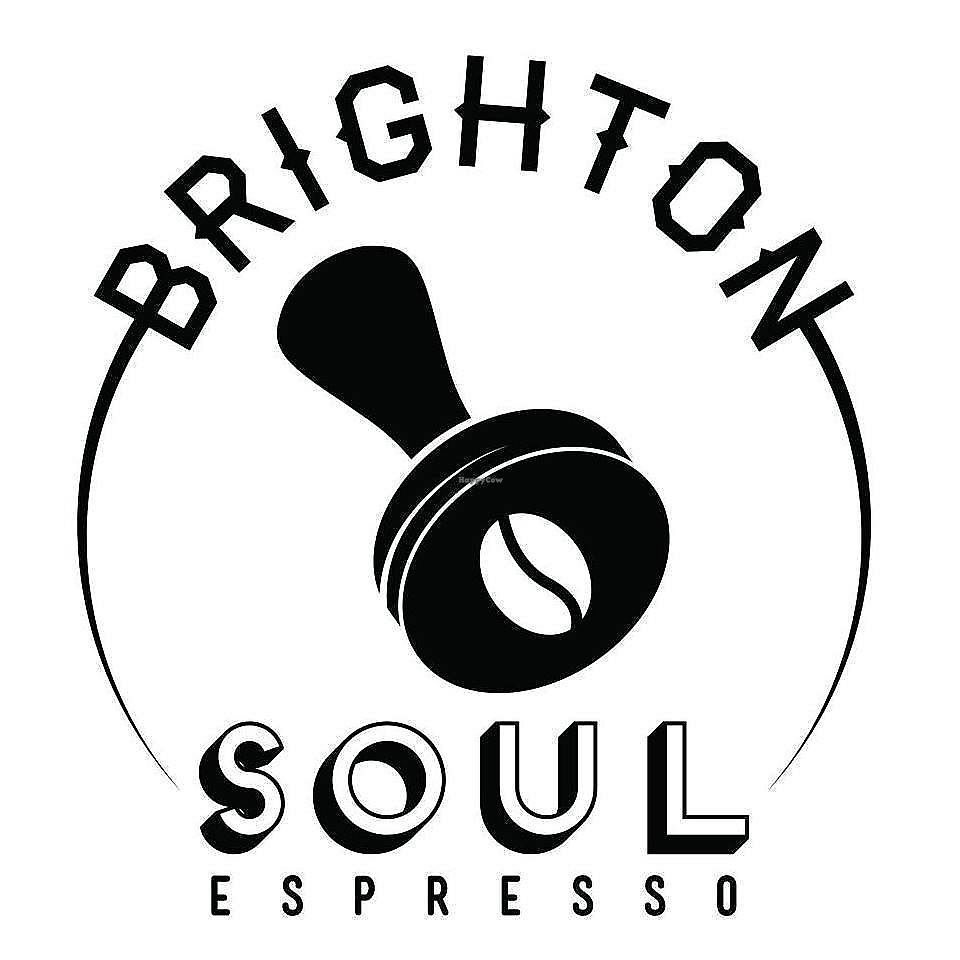 """Photo of Brighton Soul  by <a href=""""/members/profile/verbosity"""">verbosity</a> <br/>Brighton Soul <br/> March 26, 2018  - <a href='/contact/abuse/image/115751/376167'>Report</a>"""