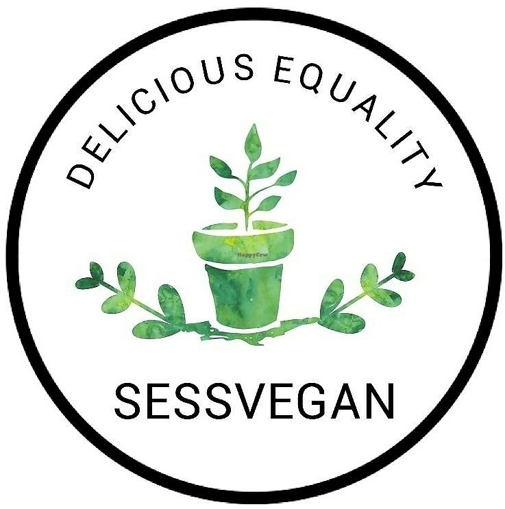 "Photo of Sessvegan  by <a href=""/members/profile/verbosity"">verbosity</a> <br/>SessVegan <br/> March 26, 2018  - <a href='/contact/abuse/image/115772/376568'>Report</a>"