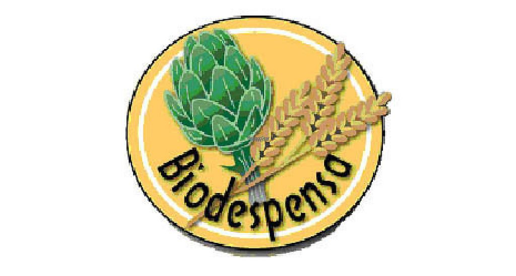 "Photo of Biodespensa  by <a href=""/members/profile/community"">community</a> <br/>Biodespensa <br/> November 10, 2016  - <a href='/contact/abuse/image/1157/188338'>Report</a>"