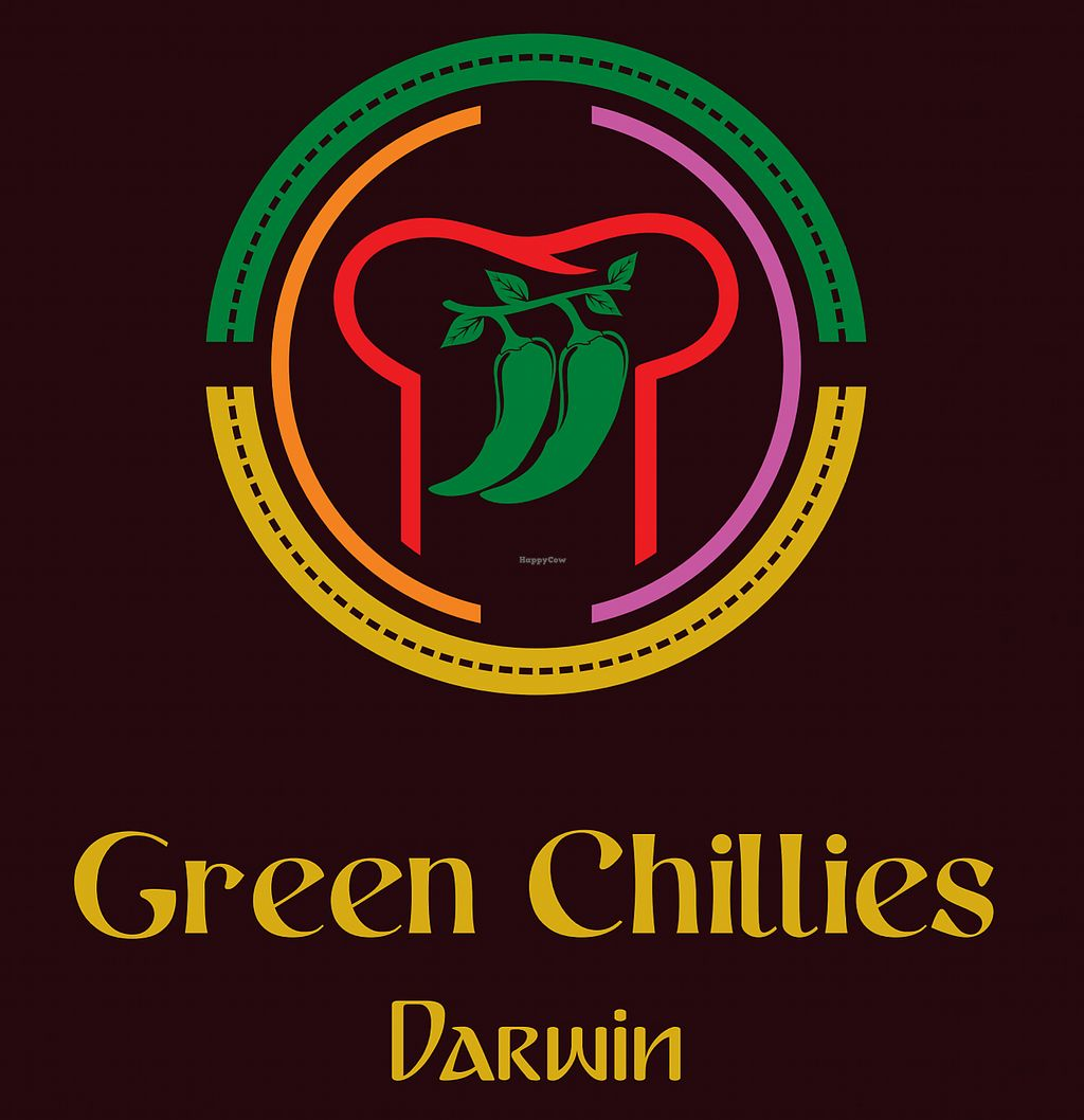 """Photo of Green Chillies  by <a href=""""/members/profile/karlaess"""">karlaess</a> <br/>Logo <br/> March 27, 2018  - <a href='/contact/abuse/image/115832/376651'>Report</a>"""