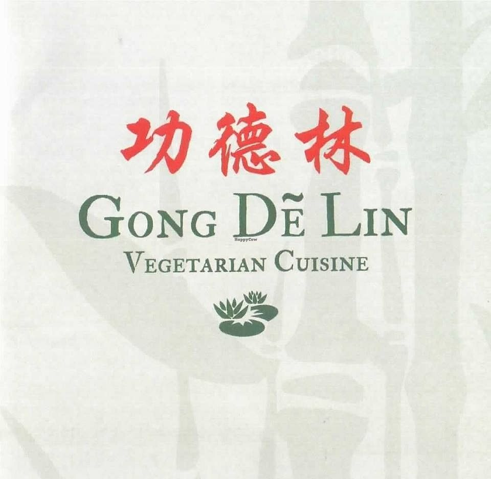 """Photo of Gong De Lin  by <a href=""""/members/profile/verbosity"""">verbosity</a> <br/>Gong De Lin <br/> March 27, 2018  - <a href='/contact/abuse/image/115847/377007'>Report</a>"""