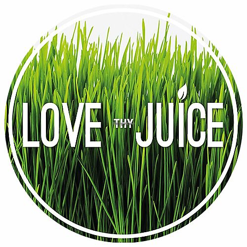 "Photo of Love Thy Juice  by <a href=""/members/profile/karlaess"">karlaess</a> <br/>logo <br/> March 30, 2018  - <a href='/contact/abuse/image/115960/378086'>Report</a>"