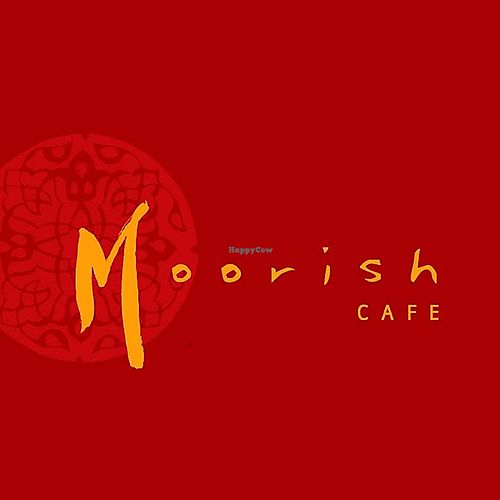 """Photo of Moorish Cafe  by <a href=""""/members/profile/karlaess"""">karlaess</a> <br/>logo <br/> March 31, 2018  - <a href='/contact/abuse/image/115961/378583'>Report</a>"""