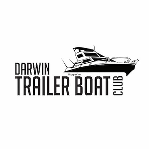 "Photo of Darwin Trailer Boat Club  by <a href=""/members/profile/karlaess"">karlaess</a> <br/>logo <br/> March 30, 2018  - <a href='/contact/abuse/image/115967/378084'>Report</a>"