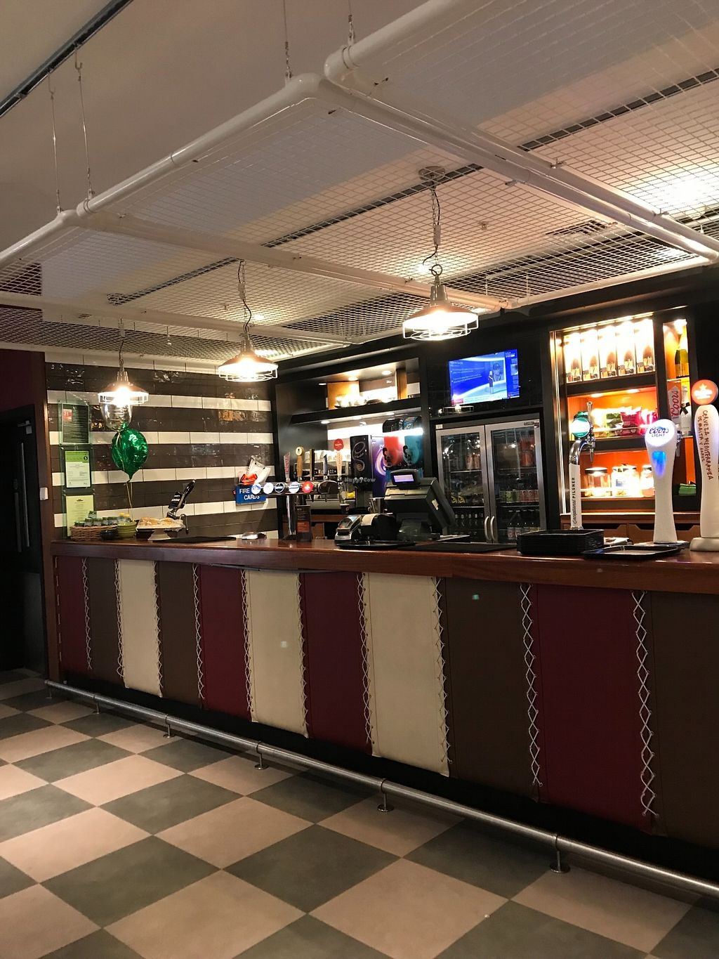 """Photo of Sports Cafe - Center Parcs  by <a href=""""/members/profile/20daisy00"""">20daisy00</a> <br/>Bar <br/> March 29, 2018  - <a href='/contact/abuse/image/115999/377686'>Report</a>"""