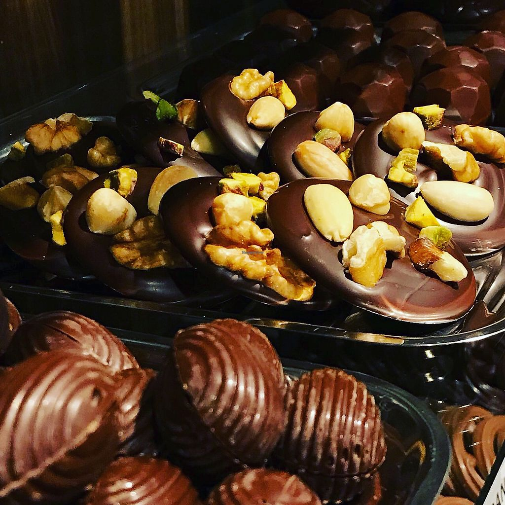 """Photo of Chocolaterie 1912  by <a href=""""/members/profile/1912maris"""">1912maris</a> <br/>Handmade chocolates <br/> March 31, 2018  - <a href='/contact/abuse/image/116209/378637'>Report</a>"""