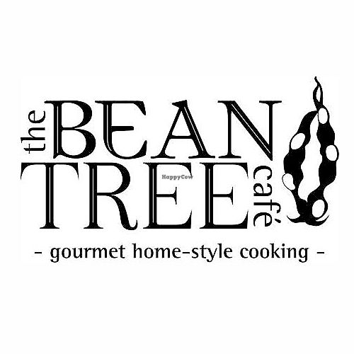 "Photo of The Bean Tree Cafe  by <a href=""/members/profile/karlaess"">karlaess</a> <br/>logo <br/> March 30, 2018  - <a href='/contact/abuse/image/116230/378181'>Report</a>"