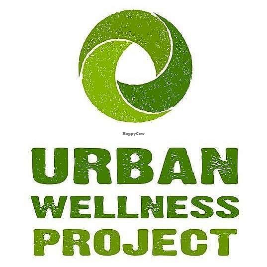"Photo of Urban Wellness Project  by <a href=""/members/profile/karlaess"">karlaess</a> <br/>logo <br/> March 31, 2018  - <a href='/contact/abuse/image/116328/379019'>Report</a>"