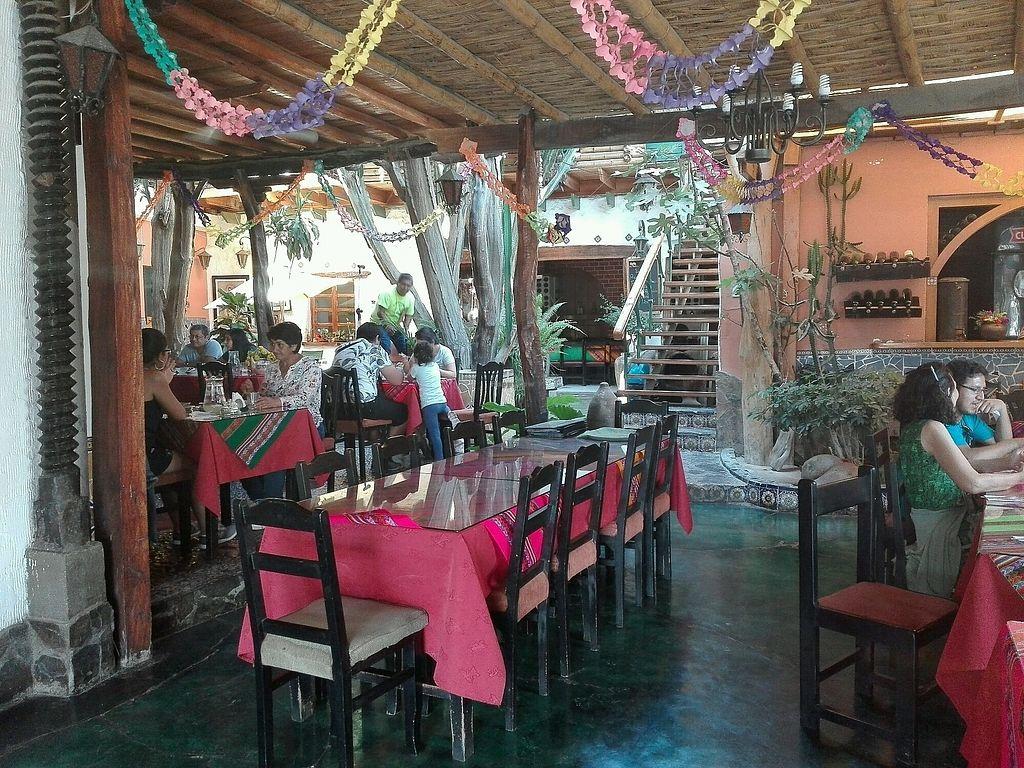 "Photo of El Porton  by <a href=""/members/profile/neonanna"">neonanna</a> <br/>Restaurant <br/> March 31, 2018  - <a href='/contact/abuse/image/116394/379104'>Report</a>"