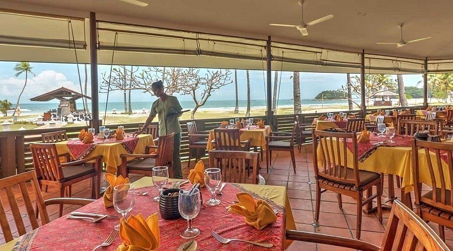 """Photo of Spice Restaurant  by <a href=""""/members/profile/community5"""">community5</a> <br/>Spice Restaurant <br/> April 6, 2018  - <a href='/contact/abuse/image/116439/381683'>Report</a>"""