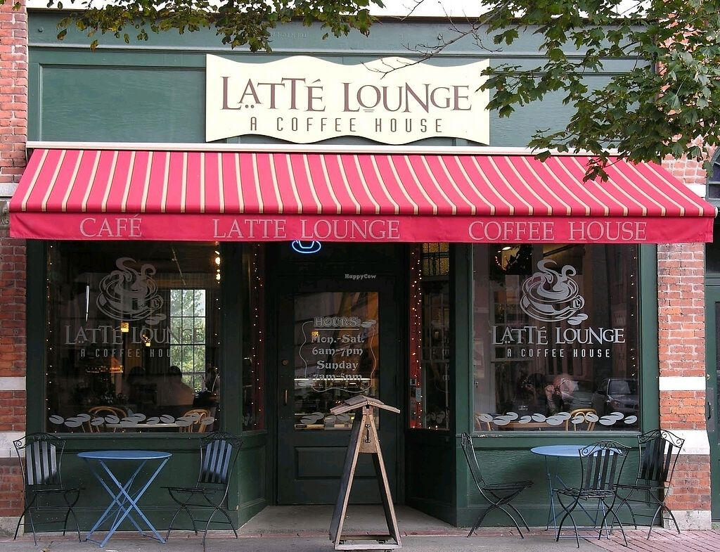 """Photo of The Latte Lounge  by <a href=""""/members/profile/ToriKriegel"""">ToriKriegel</a> <br/>Latte Lounge <br/> April 2, 2018  - <a href='/contact/abuse/image/116460/379620'>Report</a>"""