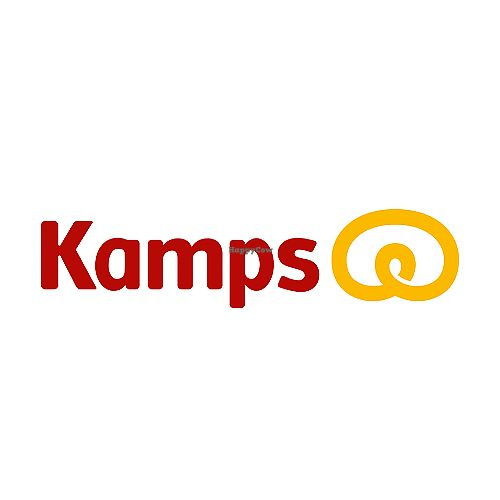"""Photo of Kamps Backstube  by <a href=""""/members/profile/community5"""">community5</a> <br/>Kamps Backstube <br/> April 9, 2018  - <a href='/contact/abuse/image/116495/383104'>Report</a>"""