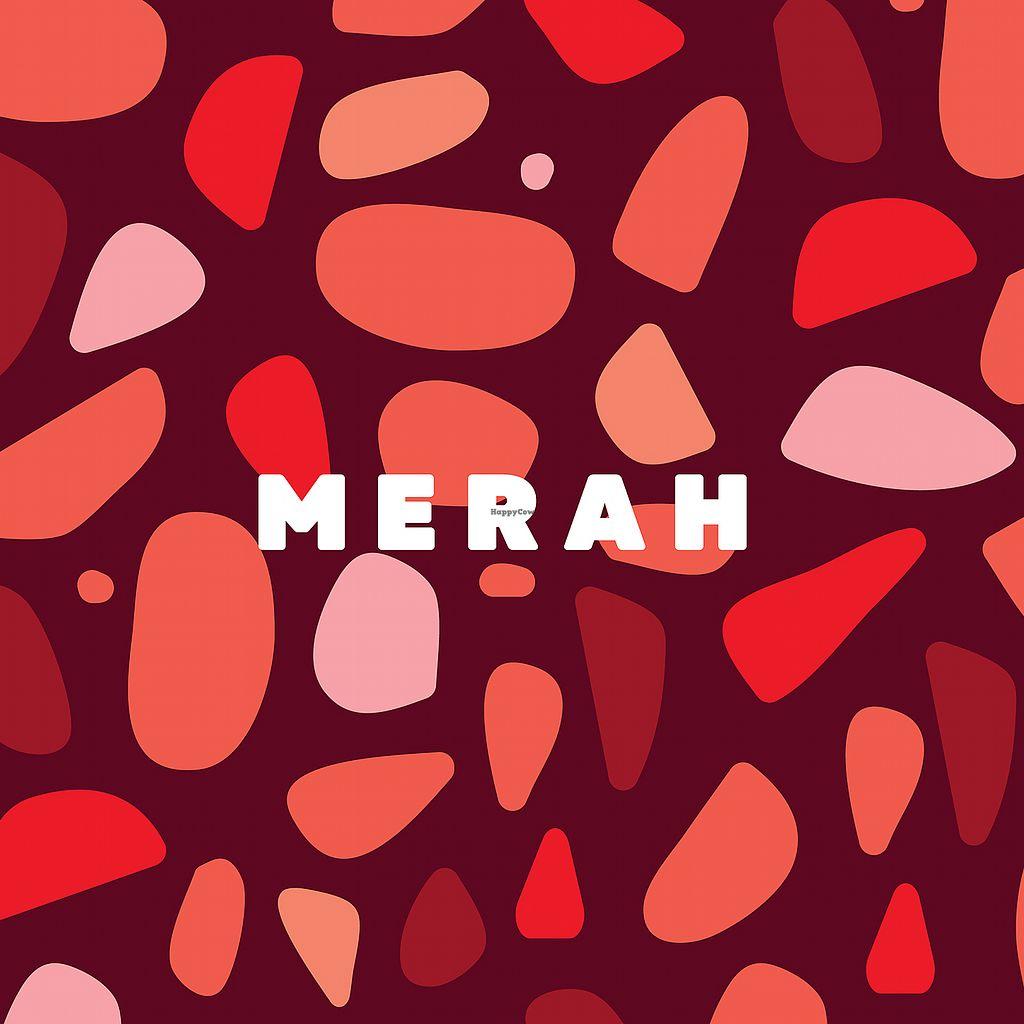 """Photo of Merah  by <a href=""""/members/profile/karlaess"""">karlaess</a> <br/>logo <br/> April 3, 2018  - <a href='/contact/abuse/image/116497/380031'>Report</a>"""