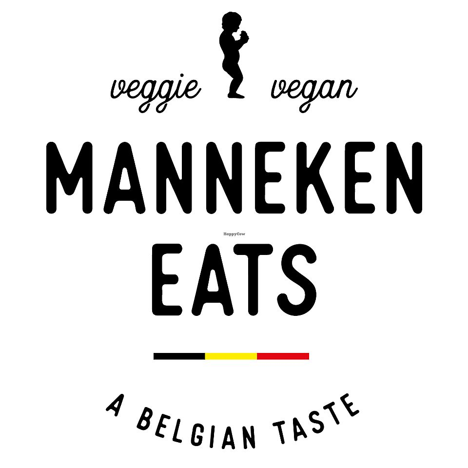 "Photo of Manneken Eats - Food Van  by <a href=""/members/profile/verbosity"">verbosity</a> <br/>Manneken Eats <br/> April 3, 2018  - <a href='/contact/abuse/image/116573/380222'>Report</a>"