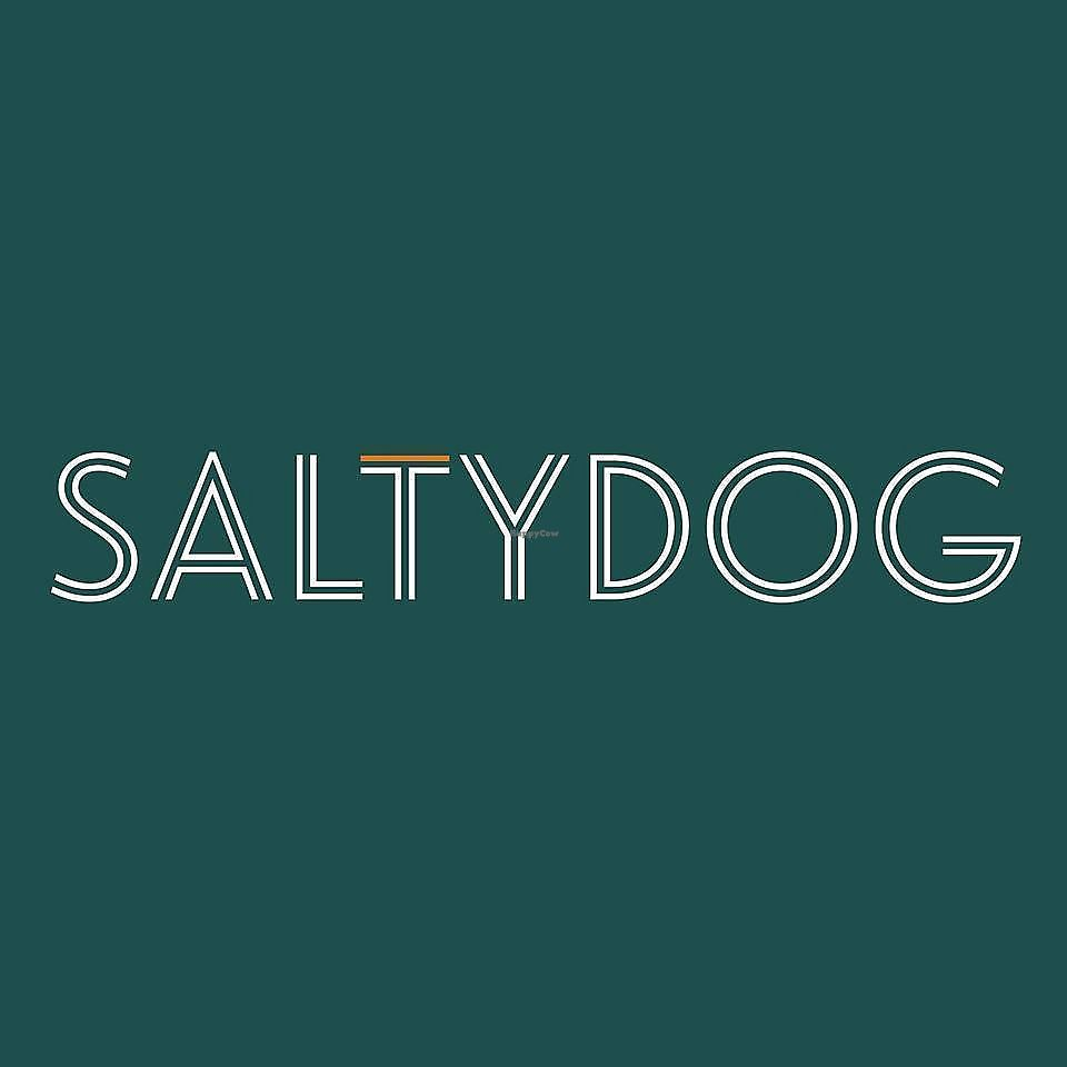 "Photo of The Salty Dog Hotel  by <a href=""/members/profile/karlaess"">karlaess</a> <br/>logo <br/> April 3, 2018  - <a href='/contact/abuse/image/116578/380149'>Report</a>"