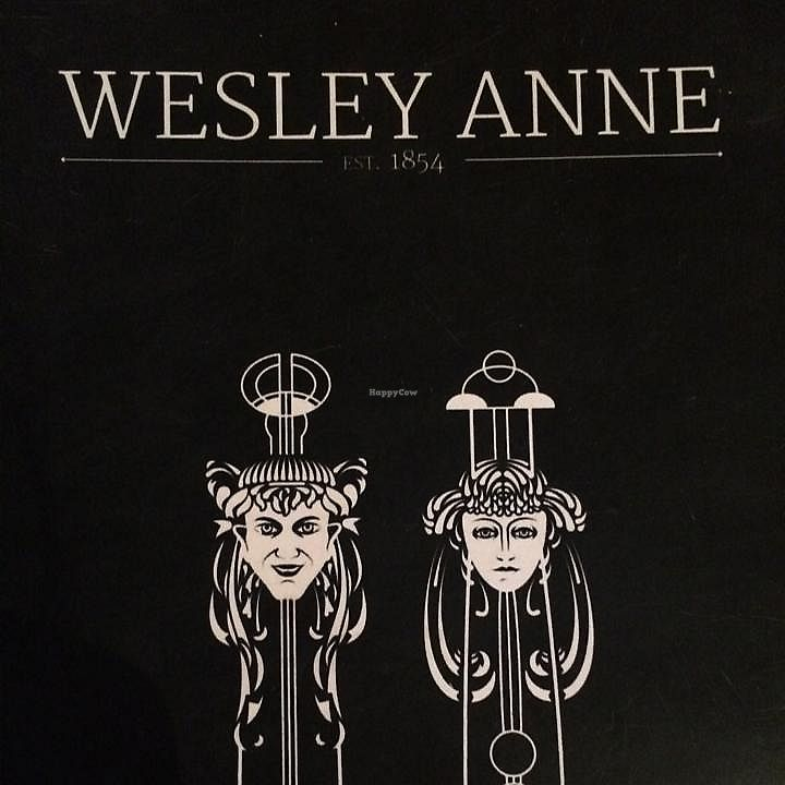 """Photo of Wesley Anne  by <a href=""""/members/profile/verbosity"""">verbosity</a> <br/>Wesley Anne <br/> April 3, 2018  - <a href='/contact/abuse/image/116589/380202'>Report</a>"""