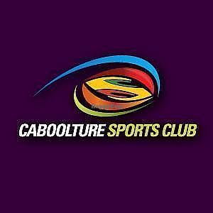 "Photo of Caboolture Sports Club  by <a href=""/members/profile/verbosity"">verbosity</a> <br/>Caboolture Sports Club <br/> April 3, 2018  - <a href='/contact/abuse/image/116592/380205'>Report</a>"