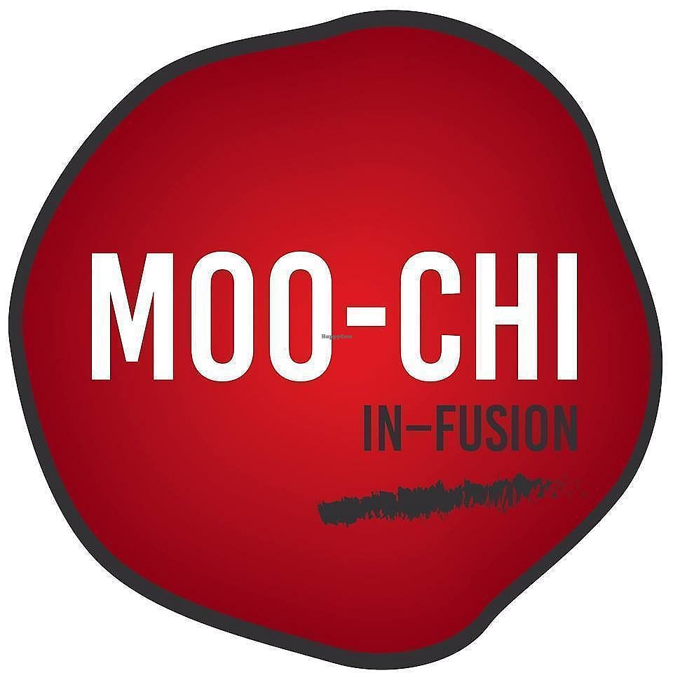 """Photo of Moo-Chi In-Fusion  by <a href=""""/members/profile/verbosity"""">verbosity</a> <br/>Moo-Chi In-Fusion <br/> April 3, 2018  - <a href='/contact/abuse/image/116594/380093'>Report</a>"""