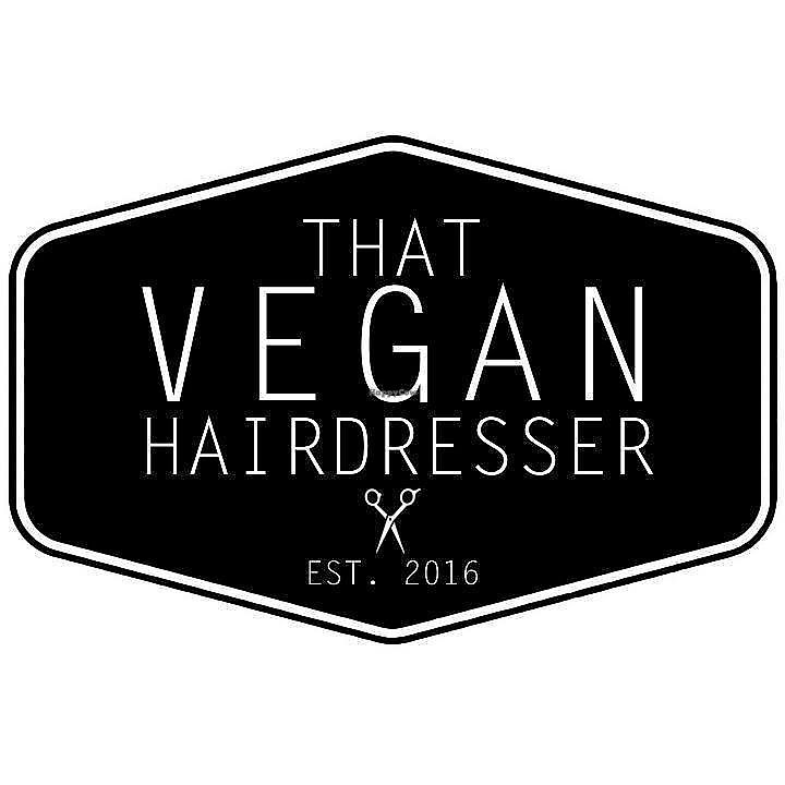"Photo of That Vegan Hairdresser  by <a href=""/members/profile/verbosity"">verbosity</a> <br/>That Vegan Hairdresser <br/> April 3, 2018  - <a href='/contact/abuse/image/116595/380096'>Report</a>"