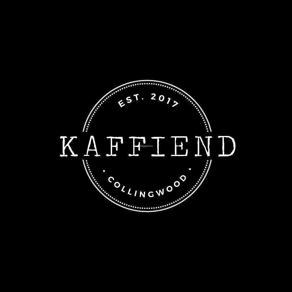 "Photo of Kaffiend  by <a href=""/members/profile/verbosity"">verbosity</a> <br/>Kaffiend <br/> April 3, 2018  - <a href='/contact/abuse/image/116598/380364'>Report</a>"