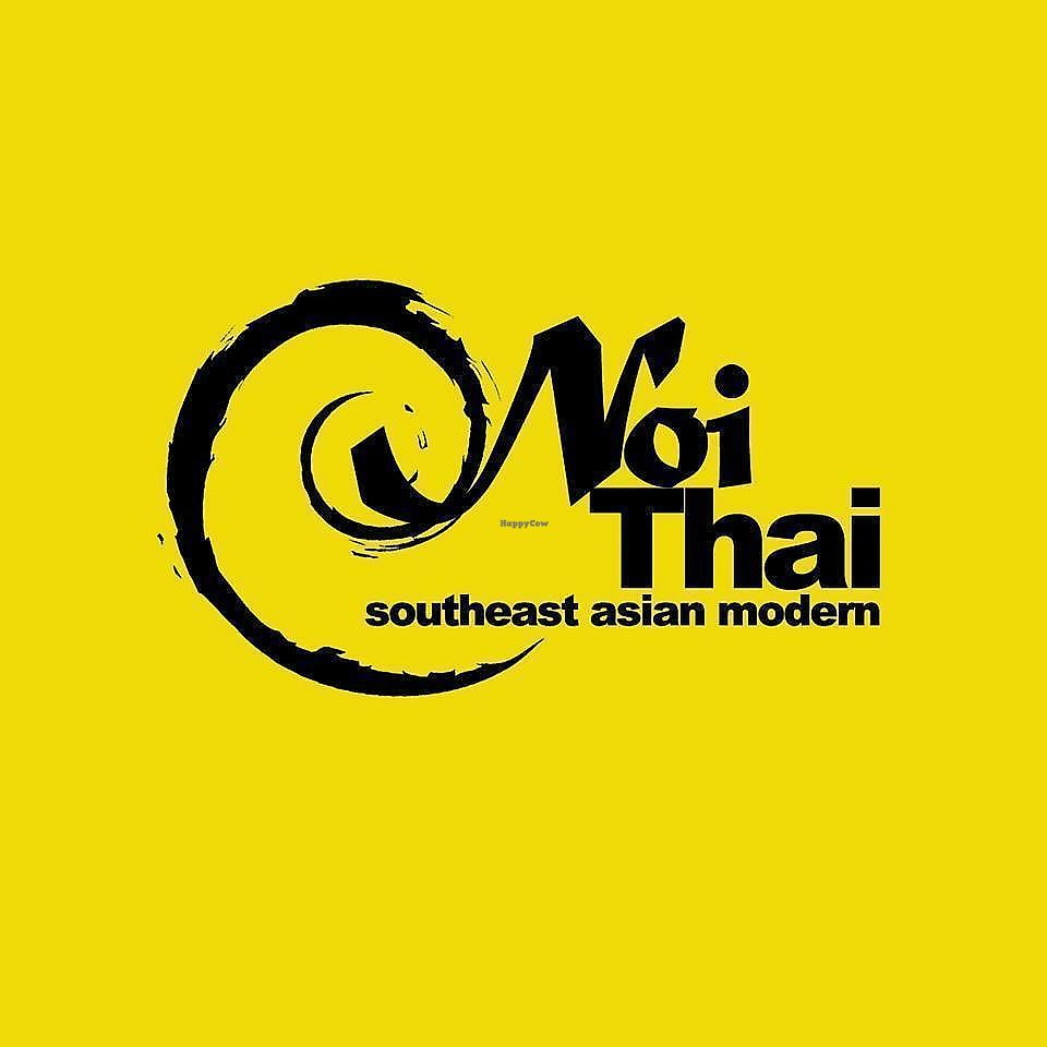 """Photo of Noi Thai  by <a href=""""/members/profile/verbosity"""">verbosity</a> <br/>Noi Thai <br/> April 3, 2018  - <a href='/contact/abuse/image/116599/380367'>Report</a>"""