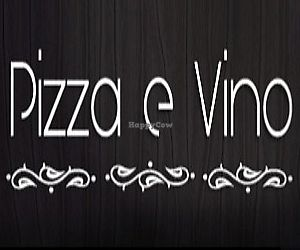 """Photo of Pizza e Vino  by <a href=""""/members/profile/verbosity"""">verbosity</a> <br/>Pizza e Vino <br/> April 3, 2018  - <a href='/contact/abuse/image/116605/380369'>Report</a>"""