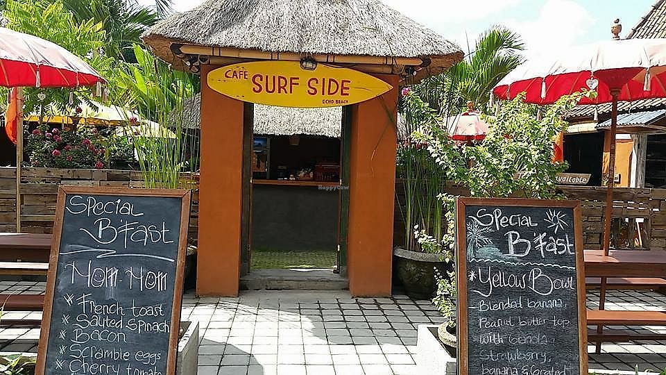 "Photo of Surf Side Cafe  by <a href=""/members/profile/community5"">community5</a> <br/>Surf Side Cafe <br/> April 12, 2018  - <a href='/contact/abuse/image/116616/384747'>Report</a>"