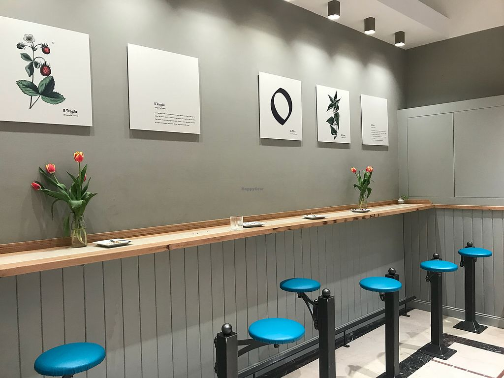 "Photo of Shake Cafe  by <a href=""/members/profile/Nibs"">Nibs</a> <br/>Small seating area  <br/> April 14, 2018  - <a href='/contact/abuse/image/116635/385850'>Report</a>"
