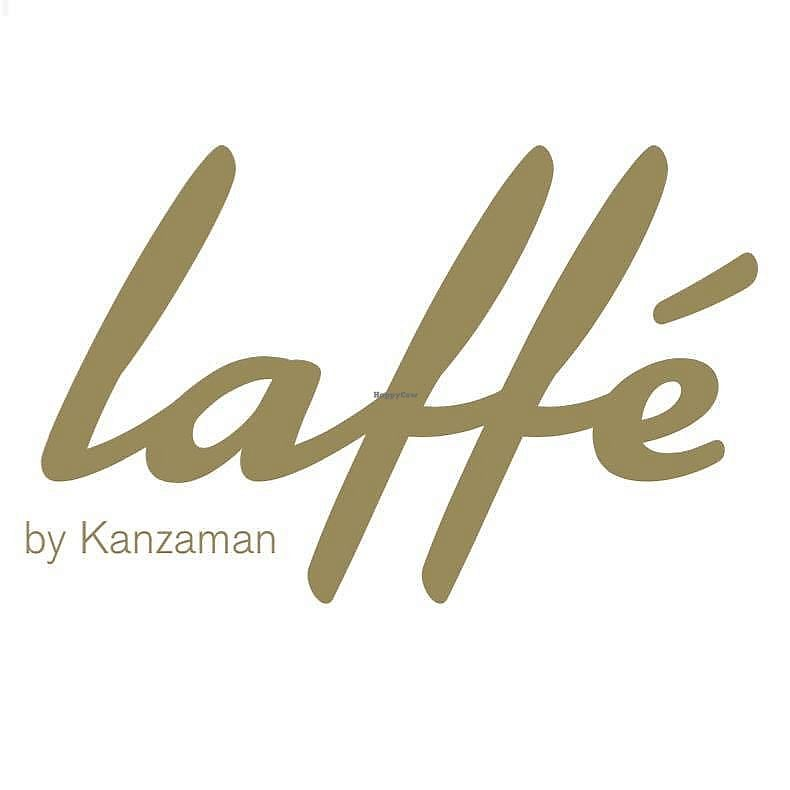 """Photo of Laffe by Kanzaman  by <a href=""""/members/profile/verbosity"""">verbosity</a> <br/>Laffe <br/> April 6, 2018  - <a href='/contact/abuse/image/116721/381699'>Report</a>"""