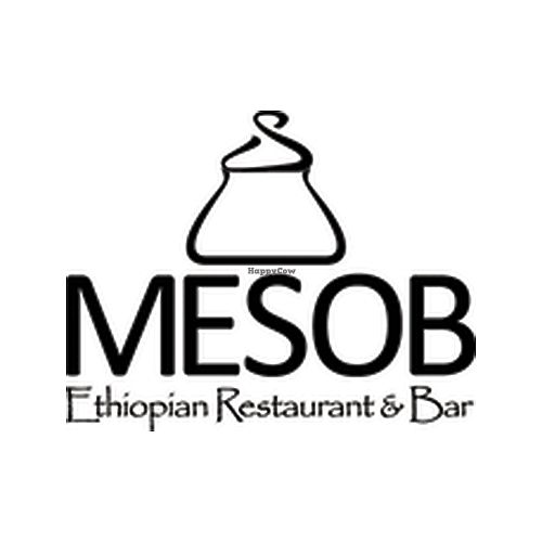 """Photo of Mesob  by <a href=""""/members/profile/karlaess"""">karlaess</a> <br/>logo <br/> April 4, 2018  - <a href='/contact/abuse/image/116726/380873'>Report</a>"""
