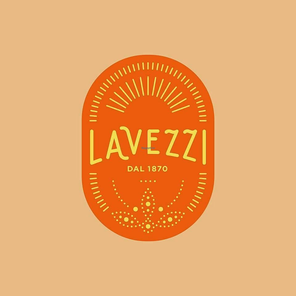 """Photo of Lavezzi Gelateria  by <a href=""""/members/profile/karlaess"""">karlaess</a> <br/>logo <br/> April 4, 2018  - <a href='/contact/abuse/image/116735/380872'>Report</a>"""