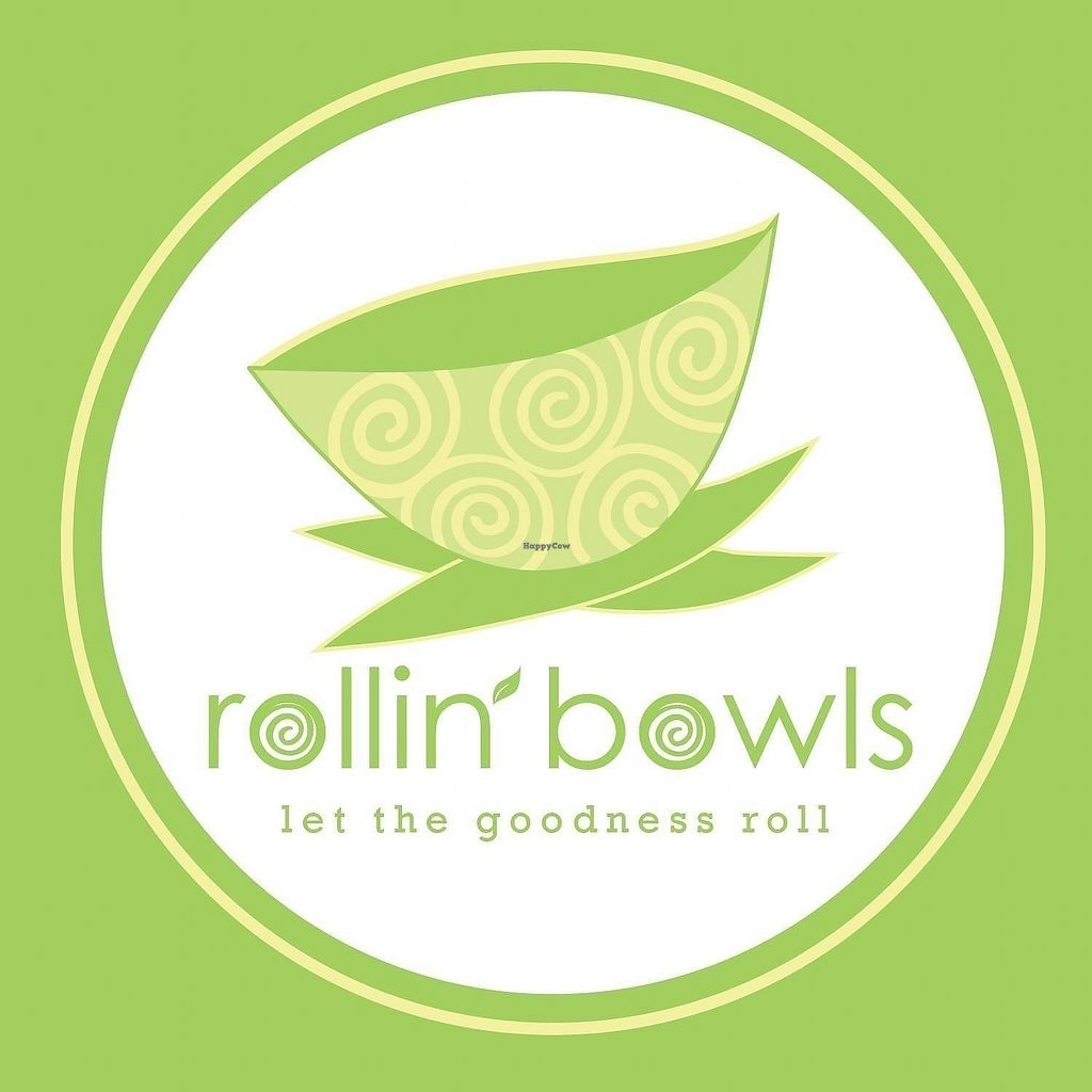 """Photo of Rollin' Bowls - Food Truck  by <a href=""""/members/profile/Rollin%27Bowls"""">Rollin'Bowls</a> <br/>rollin' bowls - let the goodness roll <br/> April 13, 2018  - <a href='/contact/abuse/image/116742/385324'>Report</a>"""