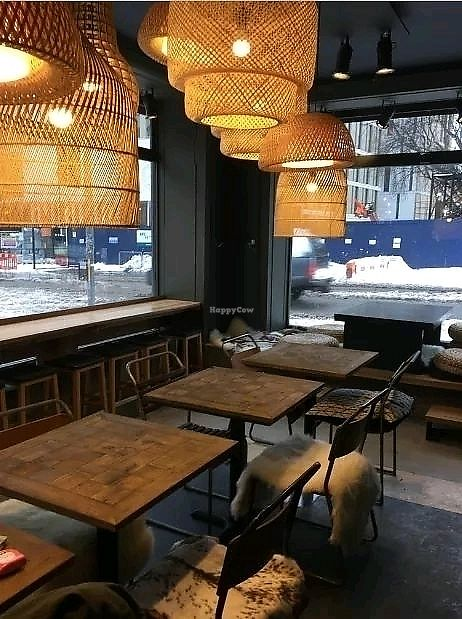 """Photo of Ransacked Black Oven  by <a href=""""/members/profile/craigmc"""">craigmc</a> <br/>seating <br/> April 9, 2018  - <a href='/contact/abuse/image/116781/382865'>Report</a>"""
