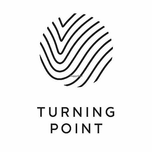 """Photo of Turning Point  by <a href=""""/members/profile/verbosity"""">verbosity</a> <br/>Turning Point <br/> April 8, 2018  - <a href='/contact/abuse/image/116807/382238'>Report</a>"""