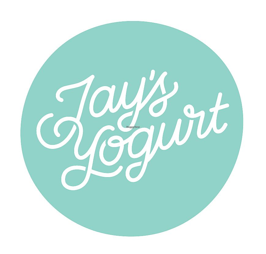 """Photo of Jay's Yogurt  by <a href=""""/members/profile/verbosity"""">verbosity</a> <br/>Jay's Yogurt <br/> April 6, 2018  - <a href='/contact/abuse/image/116878/381700'>Report</a>"""