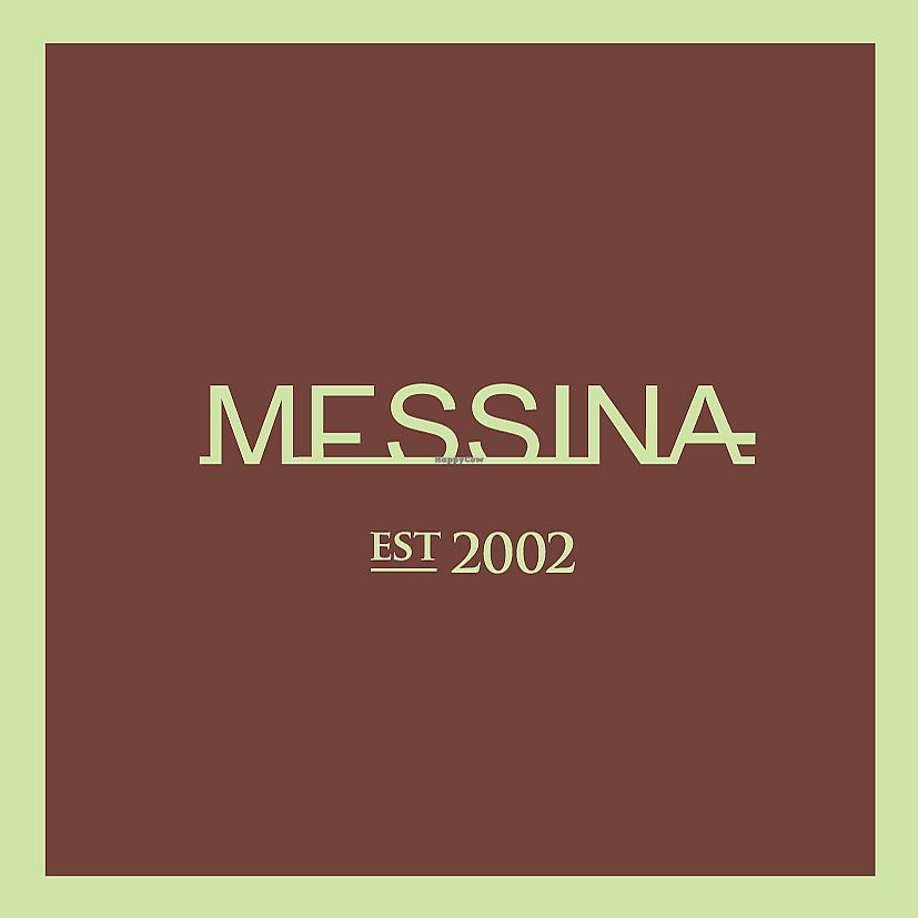 """Photo of Gelato Messina  by <a href=""""/members/profile/verbosity"""">verbosity</a> <br/>Gelato Messina <br/> April 6, 2018  - <a href='/contact/abuse/image/116890/381465'>Report</a>"""