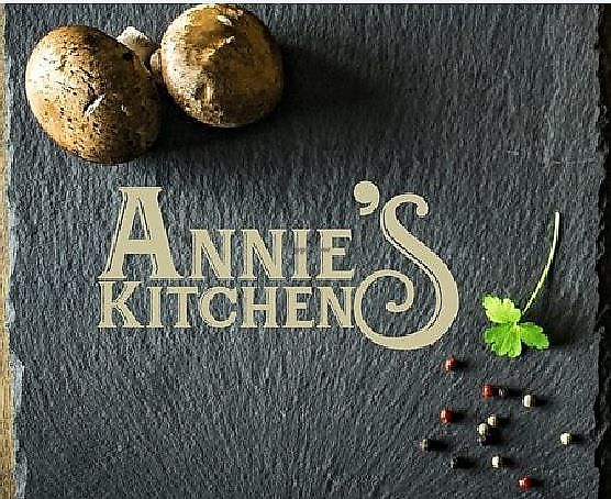 """Photo of Annie's Kitchen  by <a href=""""/members/profile/AntoninAgarthiPickAr"""">AntoninAgarthiPickAr</a> <br/>annie's kitchen  <br/> April 6, 2018  - <a href='/contact/abuse/image/116895/381446'>Report</a>"""