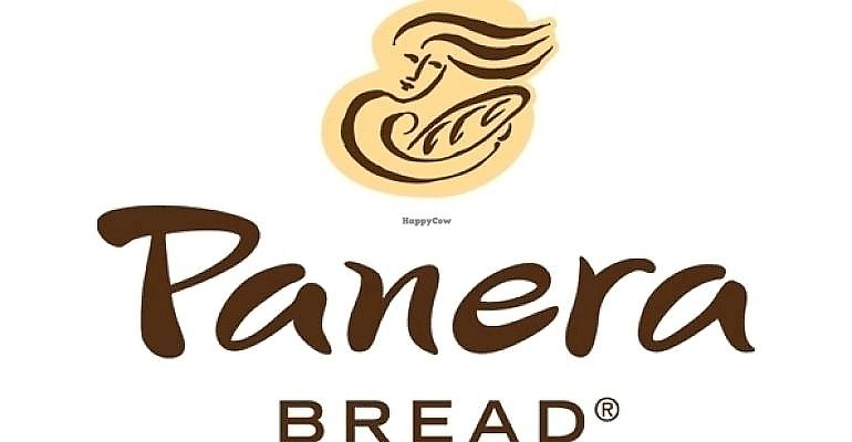 """Photo of Panera Bread  by <a href=""""/members/profile/ToriKriegel"""">ToriKriegel</a> <br/>Panera <br/> April 12, 2018  - <a href='/contact/abuse/image/116902/384768'>Report</a>"""