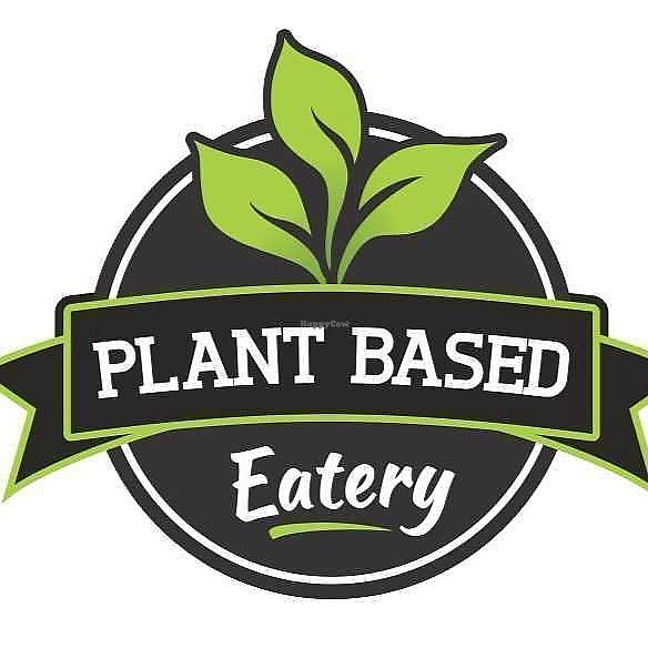 """Photo of Plant Based Eatery - Food Stand  by <a href=""""/members/profile/verbosity"""">verbosity</a> <br/>Plant Based Eatery <br/> April 6, 2018  - <a href='/contact/abuse/image/116905/381408'>Report</a>"""