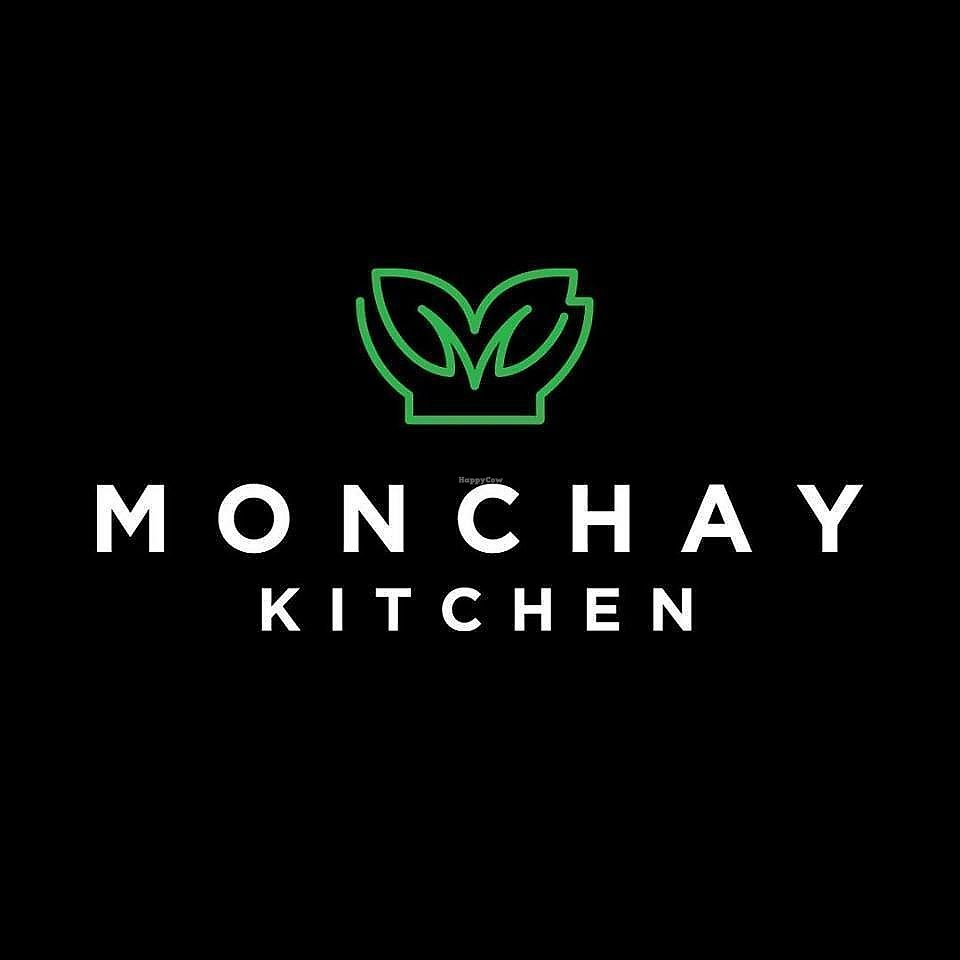 "Photo of Monchay Kitchen  by <a href=""/members/profile/verbosity"">verbosity</a> <br/>Monchay Kitchen <br/> April 7, 2018  - <a href='/contact/abuse/image/116908/382100'>Report</a>"