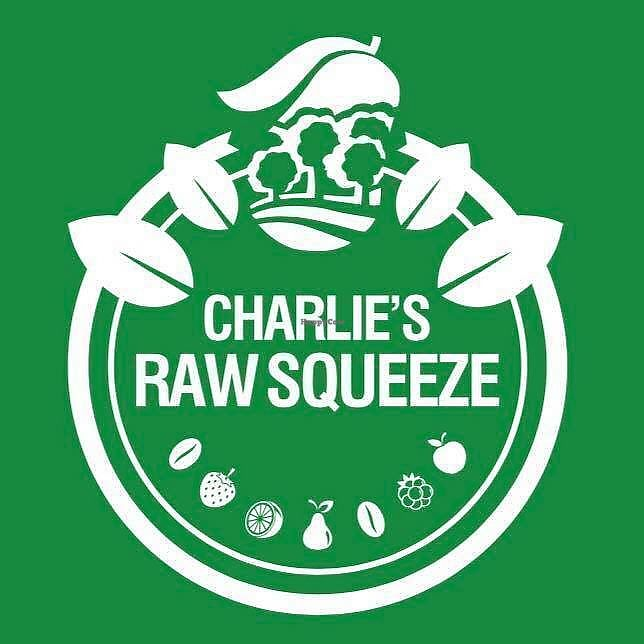 """Photo of Charlie's Raw Squeeze  by <a href=""""/members/profile/verbosity"""">verbosity</a> <br/>Charlie's Raw Squeeze <br/> April 6, 2018  - <a href='/contact/abuse/image/116964/381707'>Report</a>"""