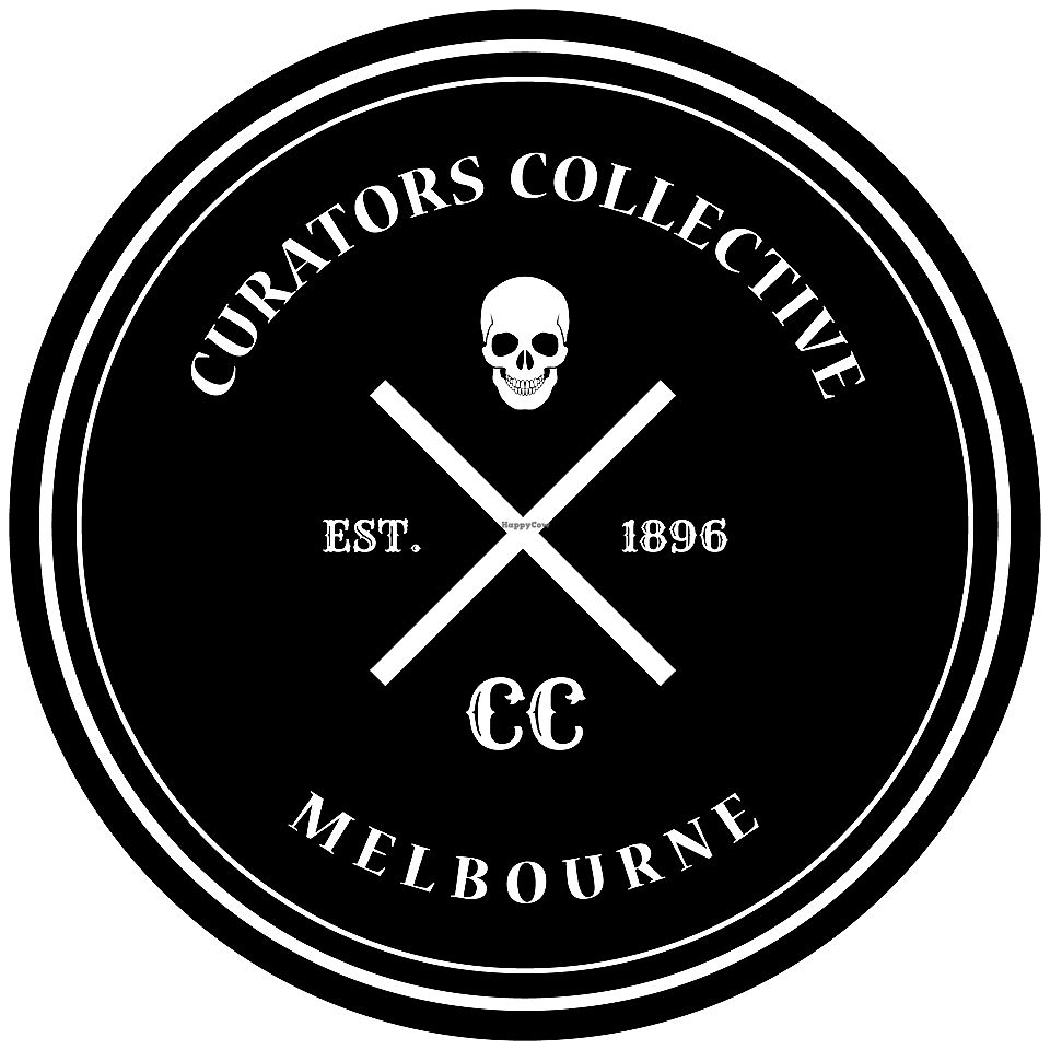 "Photo of Curators Collective  by <a href=""/members/profile/verbosity"">verbosity</a> <br/>Curators Collective <br/> April 7, 2018  - <a href='/contact/abuse/image/117020/382107'>Report</a>"