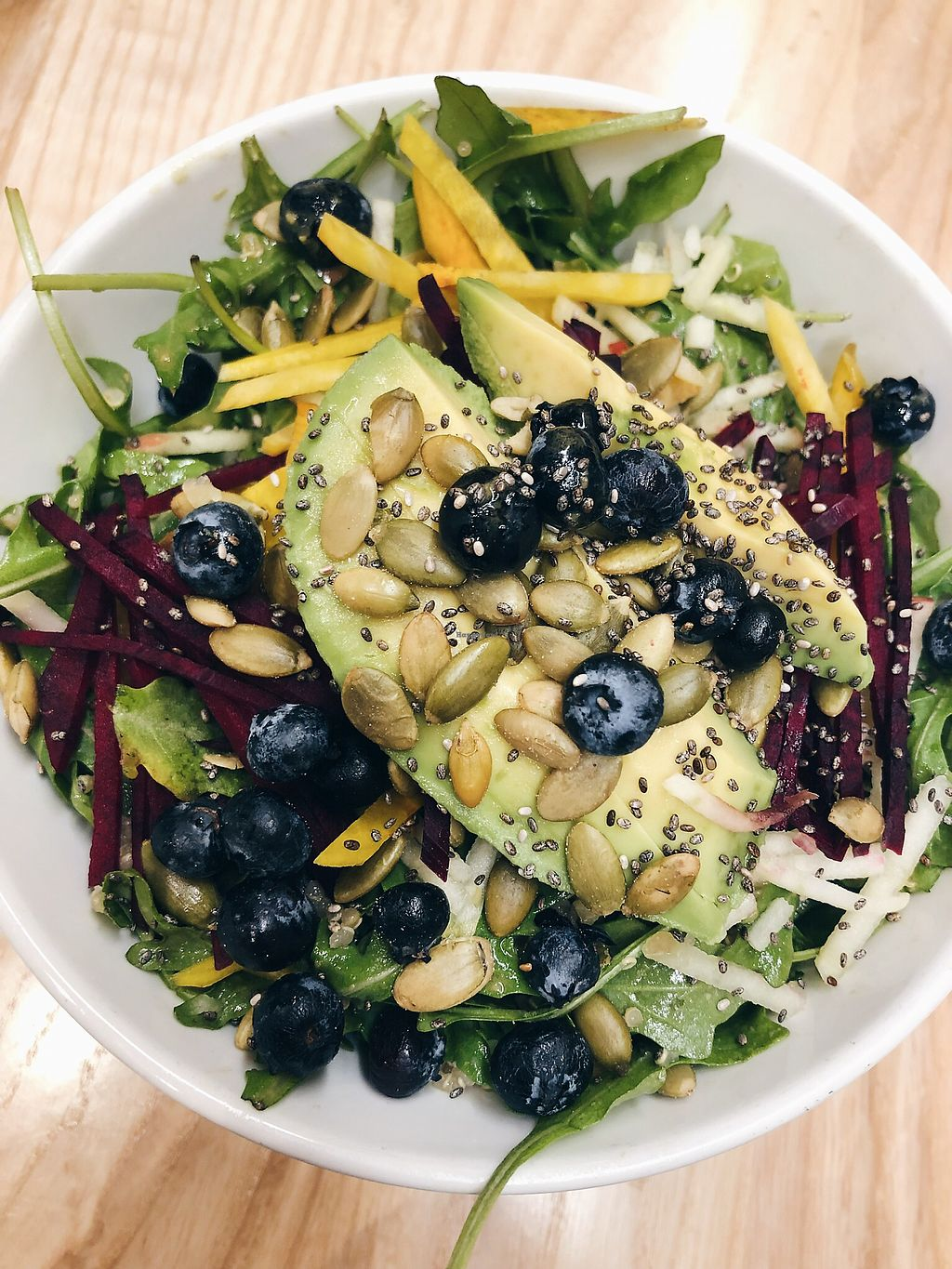 """Photo of Field Day  by <a href=""""/members/profile/laurenbitner"""">laurenbitner</a> <br/>Grain Energy Bowl <br/> April 16, 2018  - <a href='/contact/abuse/image/117058/386653'>Report</a>"""