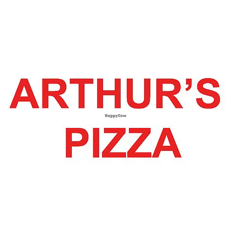 """Photo of Arthur's Pizza  by <a href=""""/members/profile/verbosity"""">verbosity</a> <br/>Arthur's Pizza <br/> April 7, 2018  - <a href='/contact/abuse/image/117086/382131'>Report</a>"""