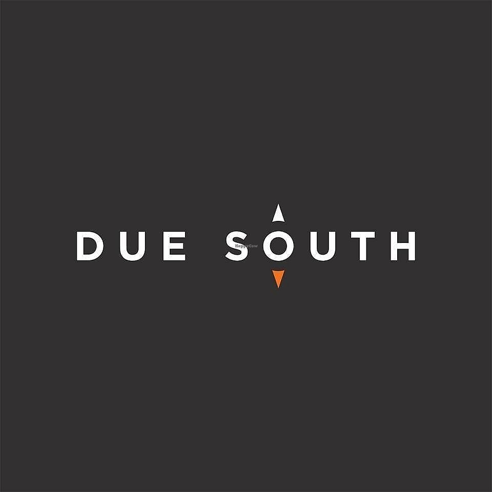 "Photo of Due South  by <a href=""/members/profile/verbosity"">verbosity</a> <br/>Due South <br/> April 10, 2018  - <a href='/contact/abuse/image/117317/383526'>Report</a>"