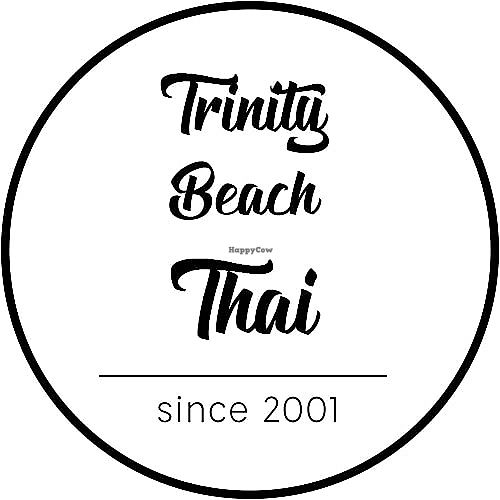 """Photo of Trinity Beach Thai  by <a href=""""/members/profile/verbosity"""">verbosity</a> <br/>Trinity Beach Thai <br/> April 10, 2018  - <a href='/contact/abuse/image/117333/383517'>Report</a>"""