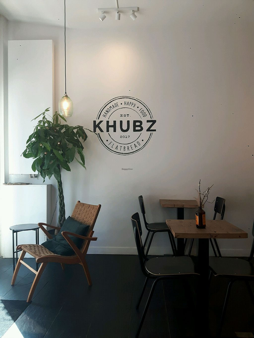 """Photo of Khubz  by <a href=""""/members/profile/westcall"""">westcall</a> <br/>KHUBZ Haarlem <br/> April 18, 2018  - <a href='/contact/abuse/image/117366/387602'>Report</a>"""