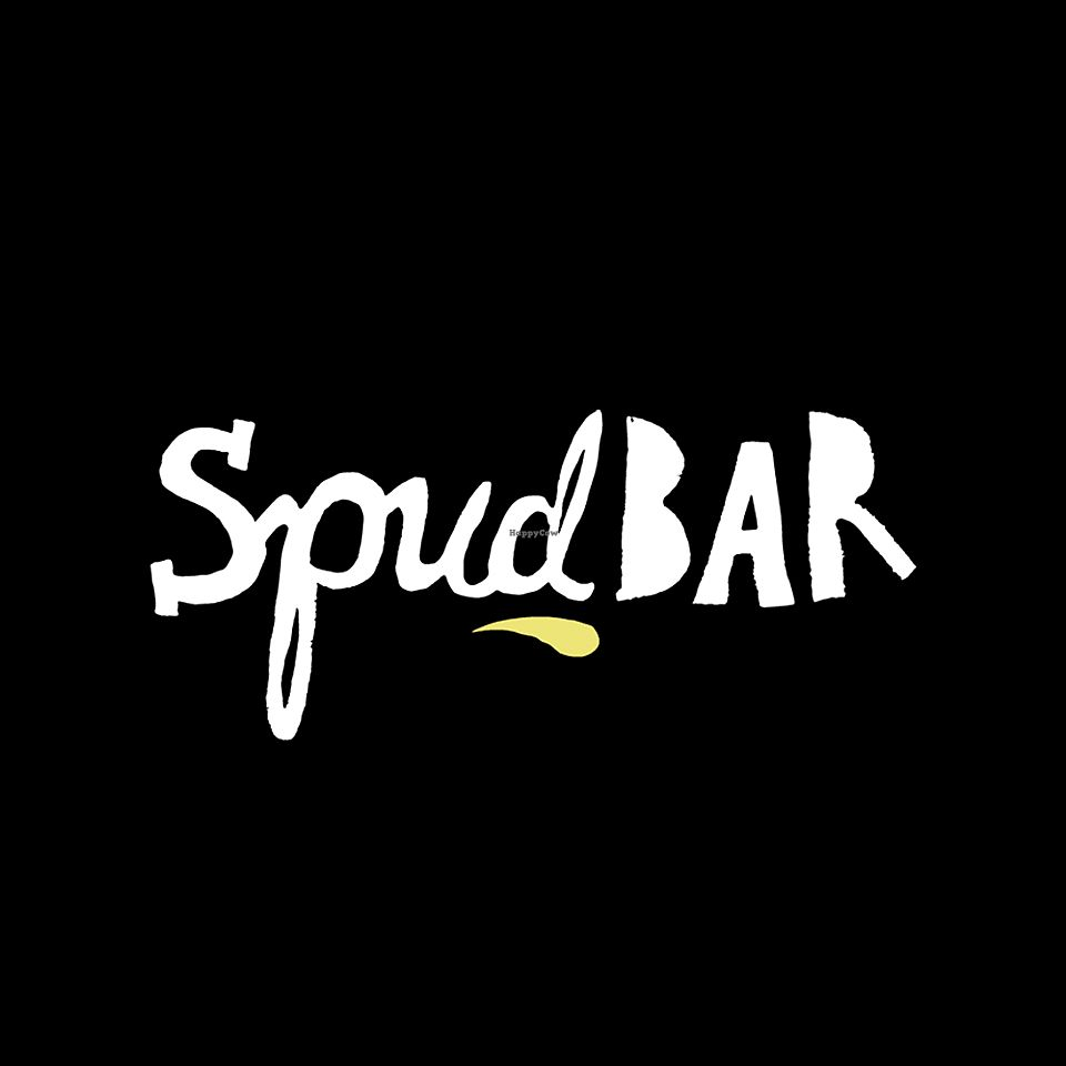 """Photo of SpudBar - QV Centre  by <a href=""""/members/profile/verbosity"""">verbosity</a> <br/>SpudBar <br/> April 11, 2018  - <a href='/contact/abuse/image/117395/383672'>Report</a>"""