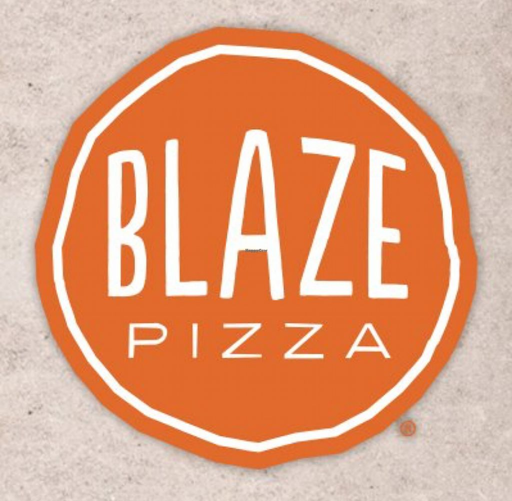 "Photo of Blaze Pizza - Eisenhower Pkwy  by <a href=""/members/profile/WFPBatarian"">WFPBatarian</a> <br/>Blaze Pizza <br/> April 13, 2018  - <a href='/contact/abuse/image/117591/384853'>Report</a>"